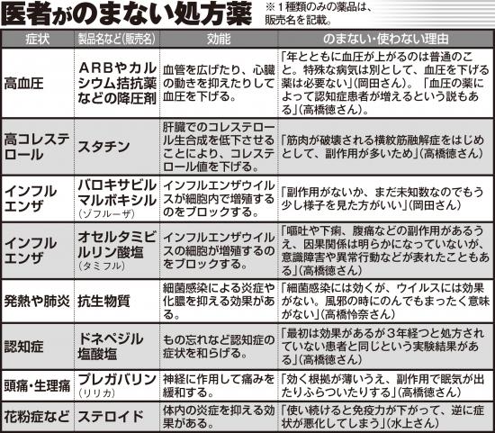 shihanyaku_04.jpg