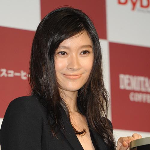 shinohara_ryouko02.jpg