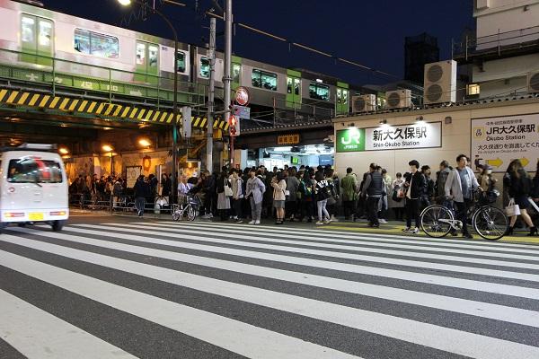 shinokubo08.jpg