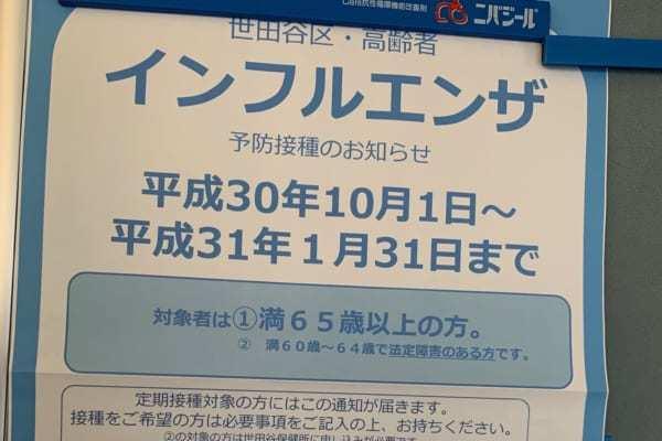 sirabee20190202influenza1-600x400.jpg