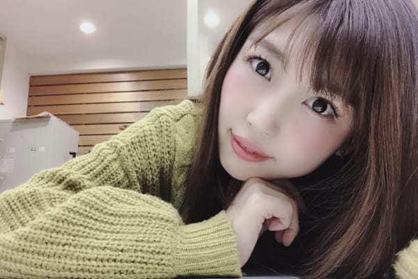 sirabee20190224nakamuraai-600x400.jpg