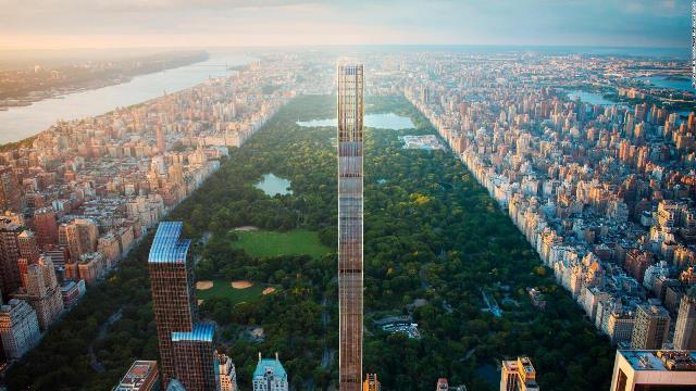 slender-skyscrapers-new-york.jpg