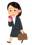 smartphone_businesswoman_walk.png
