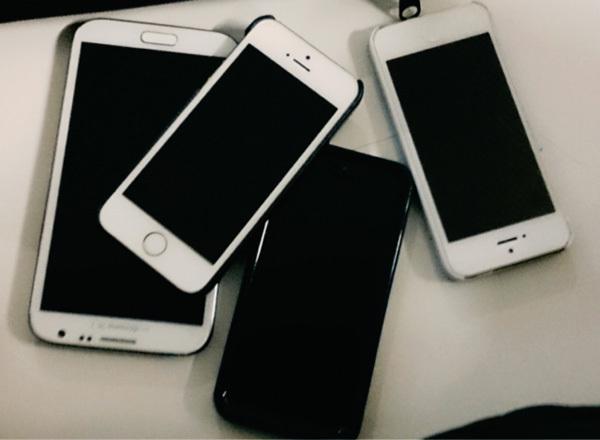 smartphone_image02.jpg