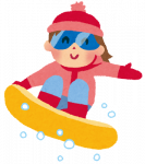 snowboard_woman.png