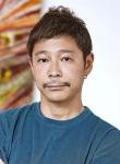 【求人ニュース】ZOZO前澤社長が「食の専属アシスタント」募集 仕事は「一緒に食べ歩き」 ─ 応募期間は31日まで