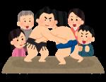 sumo_kansen.png