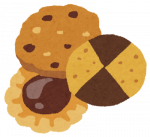 sweets_cookie.png