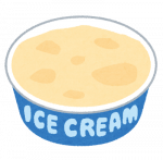 sweets_cup_ice_cream.png