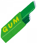 sweets_itagum.png