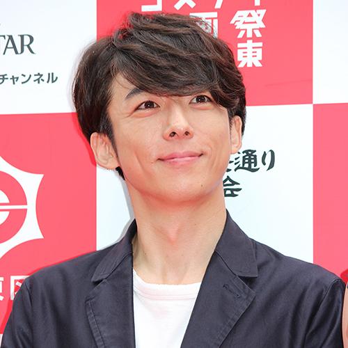 takahashi_issei-20171003101754.jpg