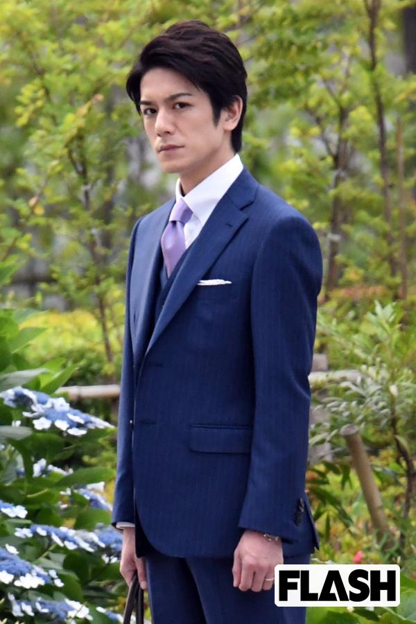 takizawa_1.jpg