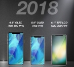 three-iphones-2018.jpg