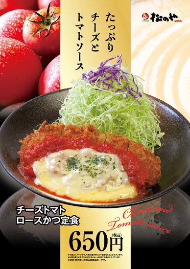 tonkatsu-matsunoya2.jpg