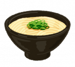 udon01_c_03.png
