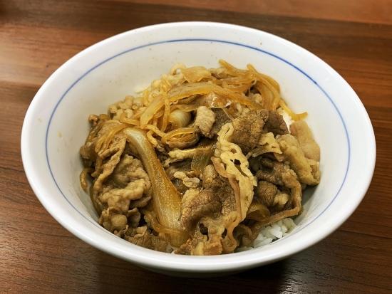 ushiwakamaru-yoshinoya-gyudon3.jpg