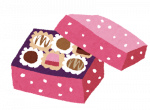 valentinesday_choco_box.png