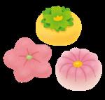 wagashi_nerigashi_sweets.png