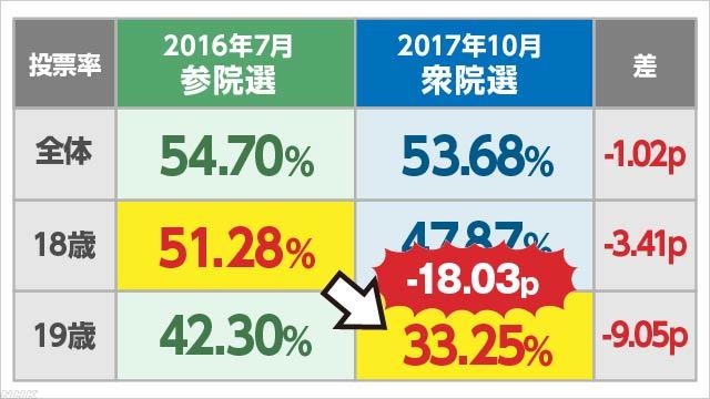 web_tokushu_2018_0129_img_12.jpg