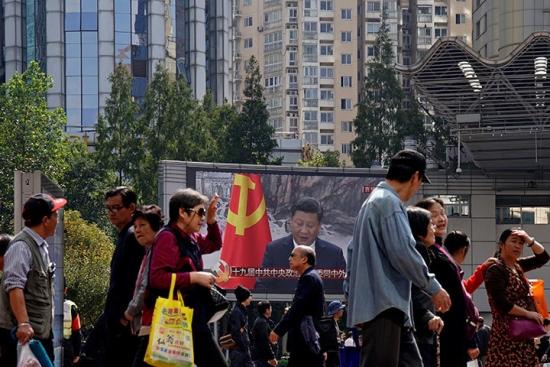 webw180502-china-thumb-720xauto.jpg