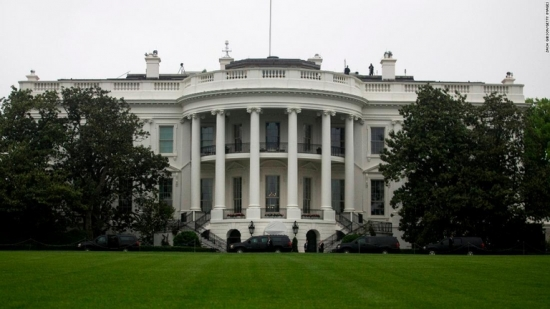 white-house-exterior-05-13-2018-super-tease__.jpg