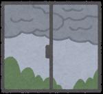 window05_kumori.png