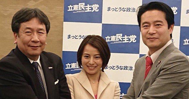 yasuda88.jpg