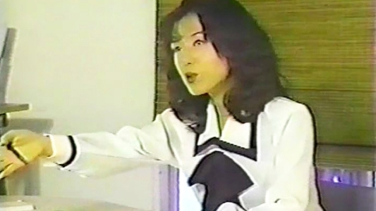 リードして女の体を教えてあげる・・・痴女プレイで美人で知的な女性が童貞くんに優しく筆おろし 篠宮知世