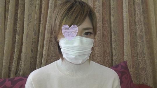 【個人撮影】ひかる24歳 敏感ドスケベ肉体美ボーイッシュ娘に生ハメ大量発射 瞳美都(ひかる)