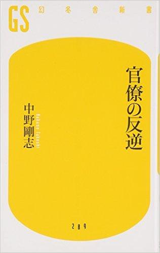 20170311101402fd1.jpg