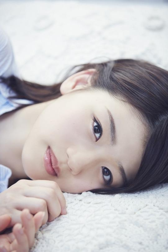 佐々木美玲3