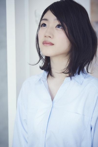 佐々木美玲6