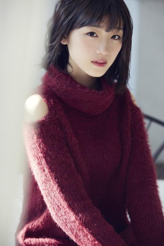 佐々木美玲23