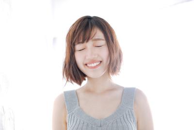 佐々木美玲27