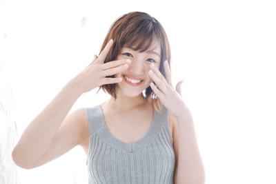 佐々木美玲28