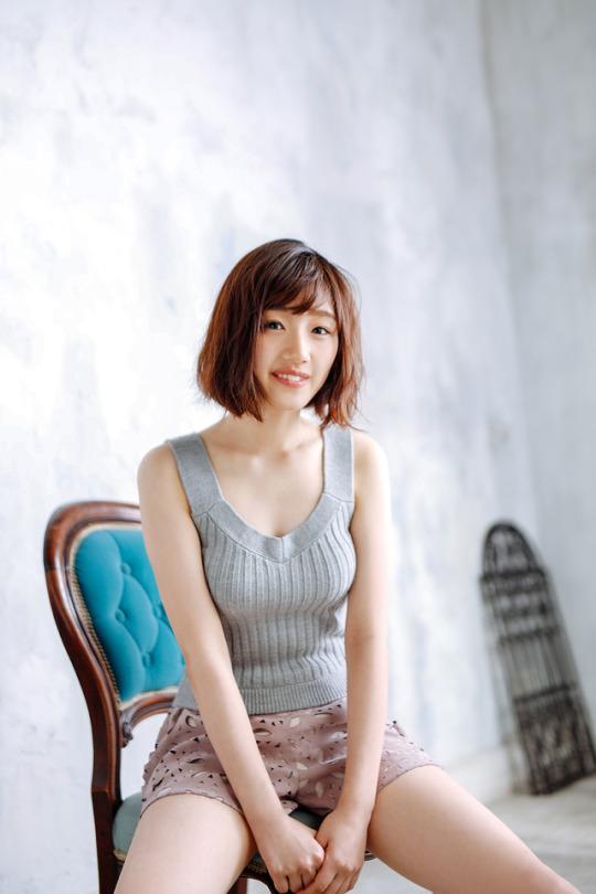 佐々木美玲29
