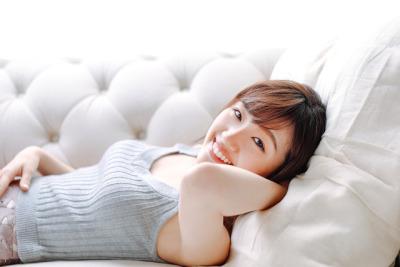 佐々木美玲30
