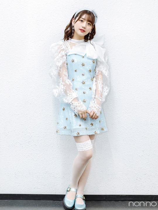 佐々木美玲32