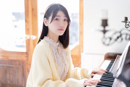佐々木美玲33