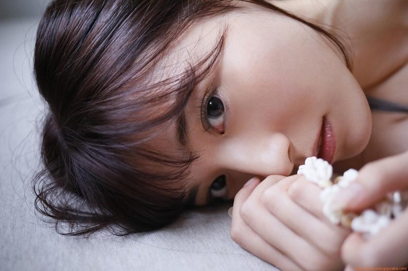 吉井美優25