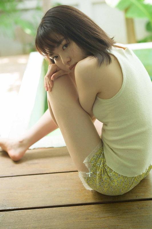 山田杏奈3