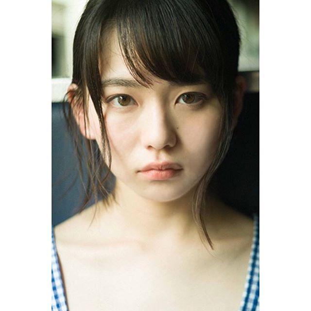 山田杏奈15
