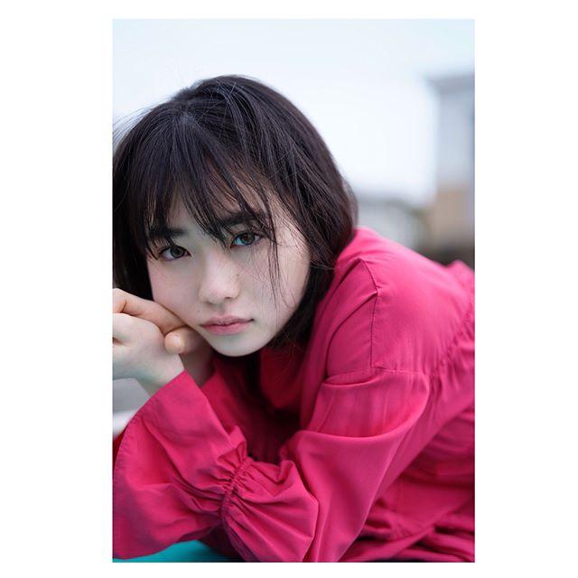 山田杏奈19