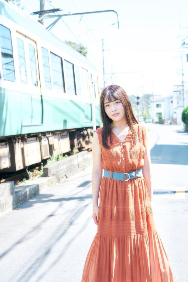 茉井良菜14