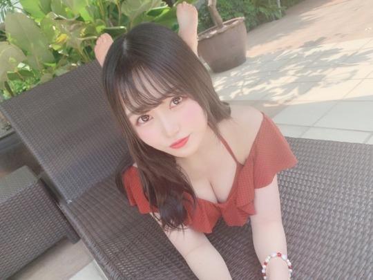 茉井良菜20
