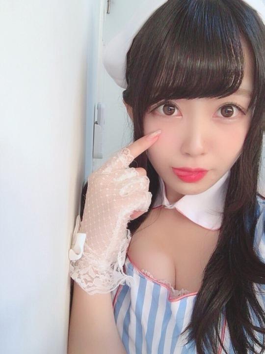 茉井良菜22