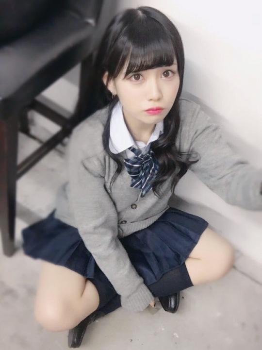 茉井良菜26