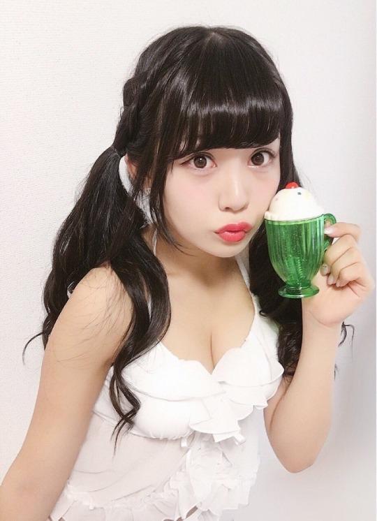 茉井良菜27