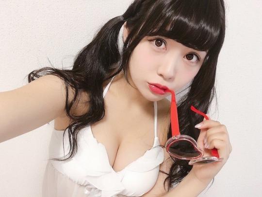 茉井良菜28