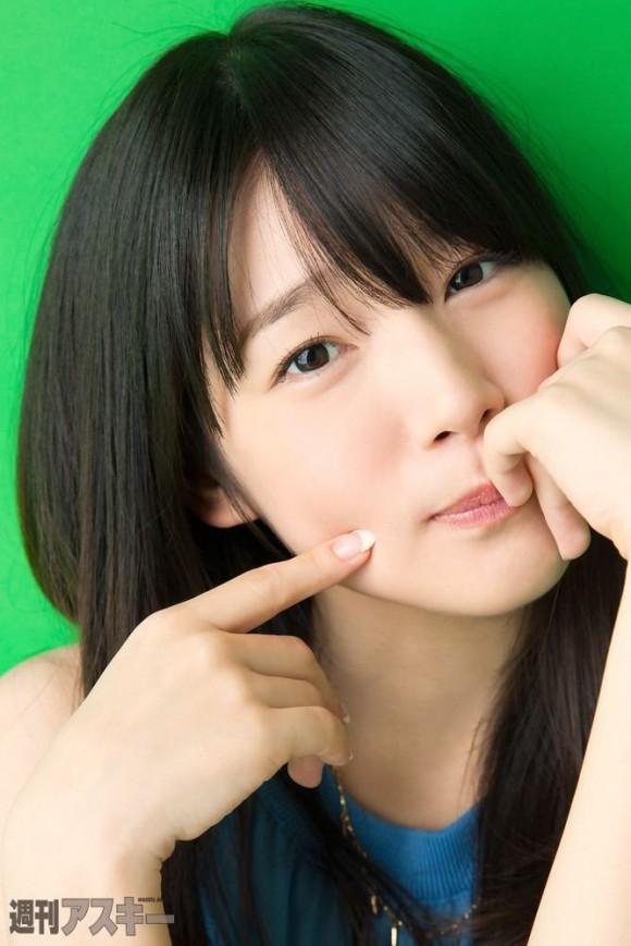 内田真礼14